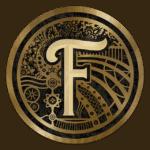 Formidaniel AB ikon